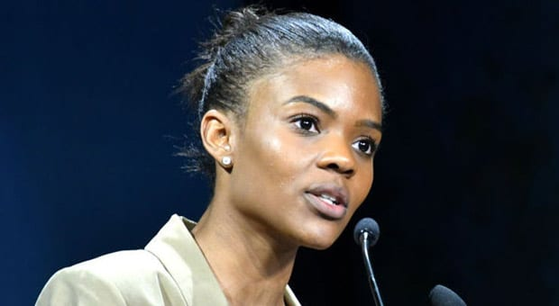 https://newspushed.com/wp-content/uploads/2020/06/candace-owens-black-lives-only-matter-liberals-ahead-election-16620.jpg